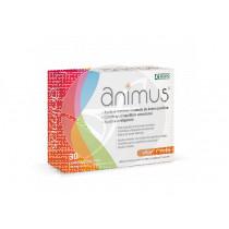 ANIMUS 30 COMPRIMIDOS DEITERS