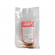 Cañas De Chocolate sin gluten 75gr Aserceli