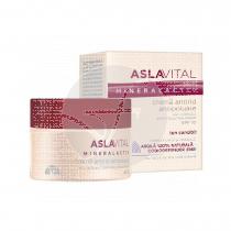 Crema Facial Antipolucion sp10 Asla Vital