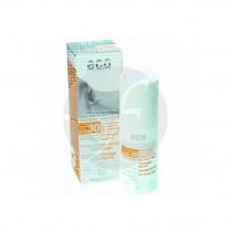 Crema Solar Facial F30 Gel Eco Cosmetics