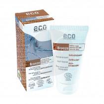 Autobronceador Eco Cosmetics