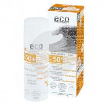 Crema Solar Surf&Fun Spf50+ Eco Cosmetics
