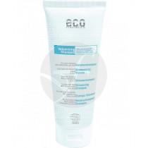 Champu Volumen Tilo y Kiwi Eco Cosmetics
