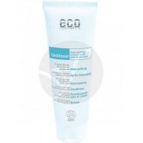 Acondicionador Jojoba y Te verde 125ml Eco Cosmetics