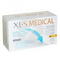 XLS MEDICAL REDUCTOR DEL APETITO