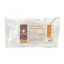 PALMERA CHOCOLATE SIN GLUTEN 1 UD ADPAN