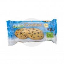 Cookies Ecologicas 70gr Belsi