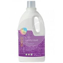 Detergente Liquido Lavanda Para Lavadora 2L Sonett