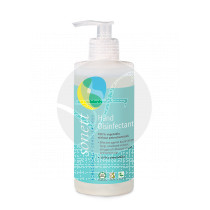 Desinfectante para manos Eco 300ml Sonett