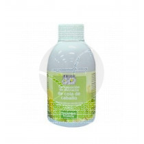 COLA CABALLO PARA PLANTAS 250 ML ARIES