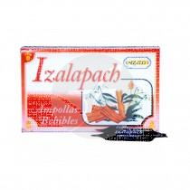 Izalapach 10 ml Izalo