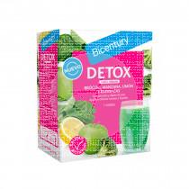Detox Batidos verdes sobres Bicentury