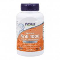 Neptune Krill Oil Now