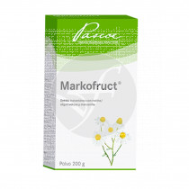 Markofruct 200Gr Pascoe