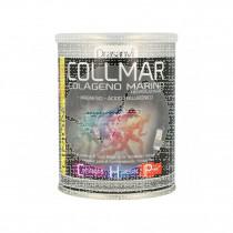 Collmar Colageno Magnesio Acido Hialuronico sabor Limon Drasanvi