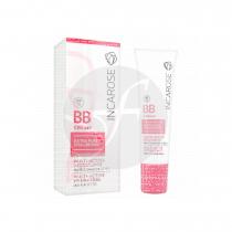 BB Cream Claro SPF15 Extra Pure Hyaluronic 30ml Incarose