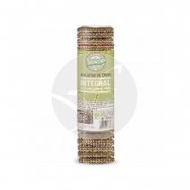 Galletas de trigo integral bio 250gr Biocop