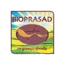 Espirales de Lenteja Roja Bio 4,5kg Bioprasad