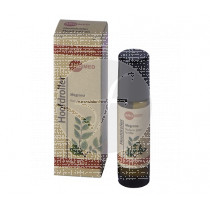 Megrana Roll-On Para La Cabeza Aromed