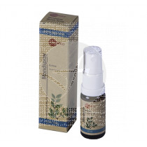 Echina Spray Bucal 10ml Aromed