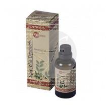 Aceite muscular gotas Shanghan-Lun 50ml Aromed
