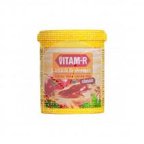 Vitam-R Extracto De Levadura Crema Para Untar 1 Kg Vitam