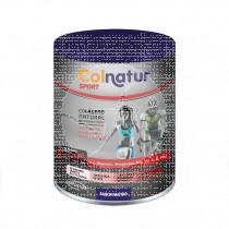 Colnatur Sport Colageno Natural sabor Neutro
