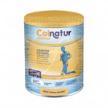 Colnatur Complex Colageno Natural sabor Vainilla Gourmet