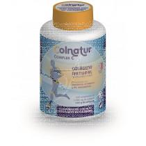 Colnatur Complex C Colageno Natural comprimidos