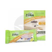 Tentenpie Salado 40-30-30 sabor Mediterraneo EnerZona