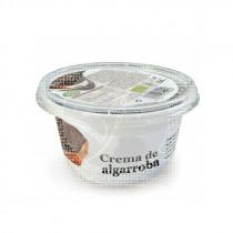 Crema De Algarroba Bio Mandole