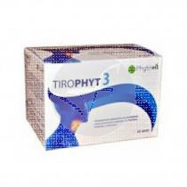TiroPhyt3 30 sticks Phytovit