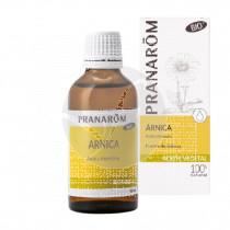 Aceite De Árnica Bio 50ml Pranarom
