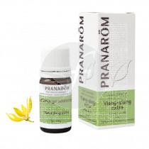 Esencia ylang ylang 5ml Pranarom