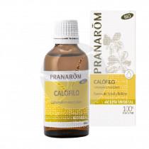 Aceite De Calófilo Bio 50ml Pranarom