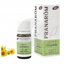 Aceite Esencial De Olivardilla Bio 5ml Pranarom
