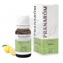 Aceite Esencial Cáscara Pomelo 10ml Pranarom