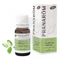 Aceite Esencial Gaultería Olorosa Bio 10ml Pranarom