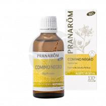 Aceite Comino Negro Bio 50ml Pranarom