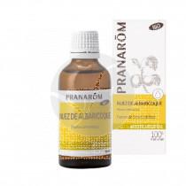 Aceite Nuez Albaricoque Bio 50ml Pranarom