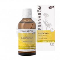 Aceite Caléndula Maceración Bio 50ml Pranarom