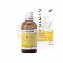 Aceite Argán 50ml Bio Pranarom