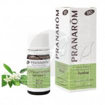 Aceite Esencial De Azahar Bio 5ml Pranarom