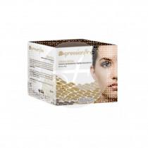 Crema Facial Antiedad Expresion 50ml Edelweiss