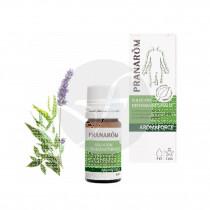 Aromaforce Defensas Naturales 5 ml Pranarom (Fcia)