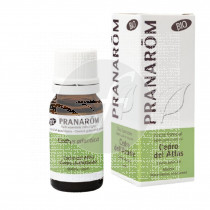 Aceite Esencial De Cedro De Atlas Bio 10 ml Pranarom