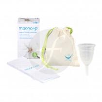 Mooncup Copa Menstrual B