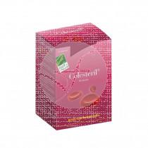Colesteril 90 Capsulas 100% Natural