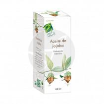 Aceite de Jojoba 100ml 100% Natural