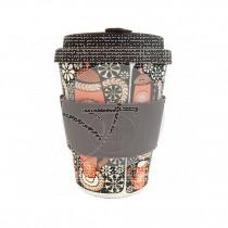 Vaso de Bambú Morning Coffee Alternativa3